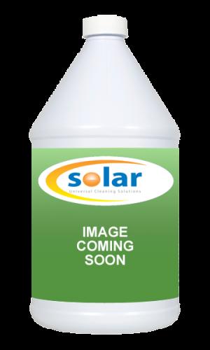 Solar Chemical